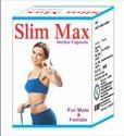 Slim Max Capsule
