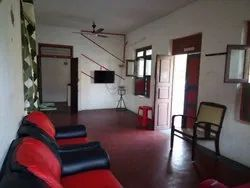 3 Bhk Vacation Home Stay