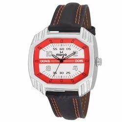 c718a9d52 Walker Skemi Men Digital Analog Chain Wrist Watch, Rs 850 /piece ...