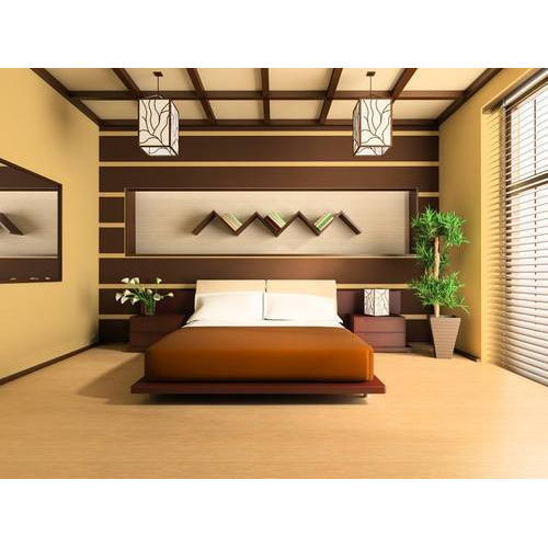 . Bedroom Designing Services in Nagavara  Bengaluru   ID  10986252288