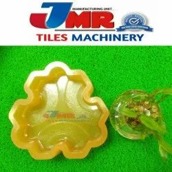 PVC Paver Tile Mould