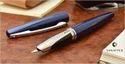 Sheaffer Taranis Ball , Rollerball & Fountain Pens