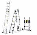 SKL 16 Feet Aluminum Ladder
