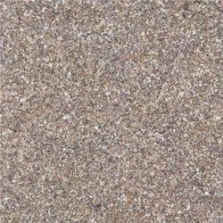 Adhunik Brown Granite