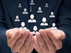 Permanent Recruitment Service