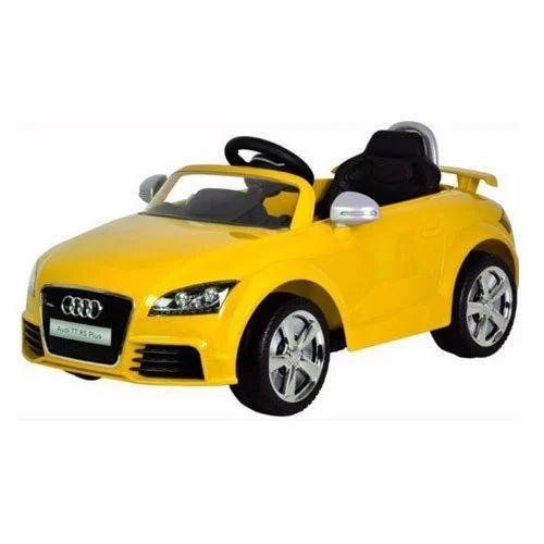 Remote Controlled Audi Toy Car Car Toy Traverse Kart Dehradun