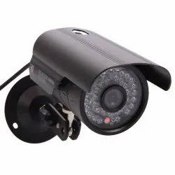 CCTV HD Colour Bullet Camera
