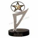 Sports Award Trophies