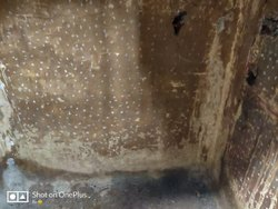 Water Tanks Waterproofing Services