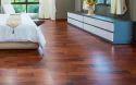 Vinyl Flooring Service, Minimum Area: 100 Sq Ft