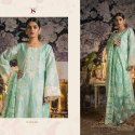 Mariya B Pakistani Suits