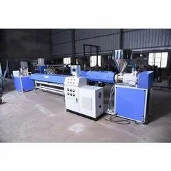 Soft PVC Pipe Extrusion Line
