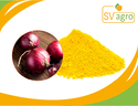 Pure Natural Quercetin Powder