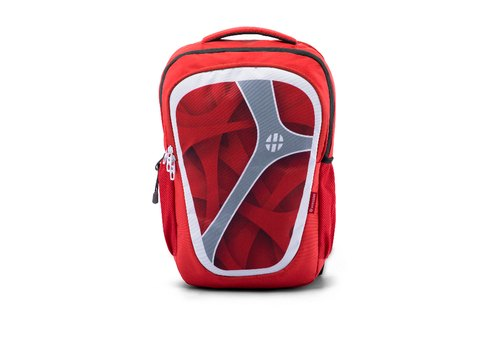 Tendon Laptop College Backpack