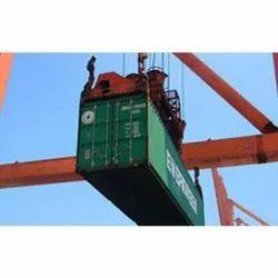 Aluminium Industrial Heavy Load Lift, Capacity: 3-4 ton
