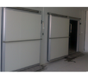 Automatic Cold Storage Door