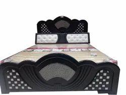 Trendy Head Box Cot Bed