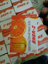 ENER-Z