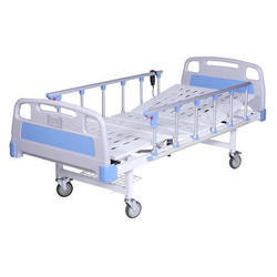 Hospital Electric Fowler Bed
