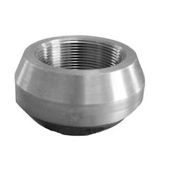 Titanium Threadolet