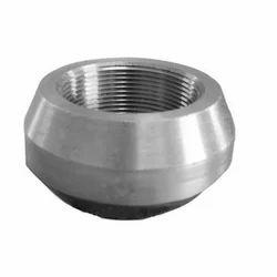 Titanium Threadolet
