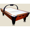 Air Hockey Table 4591
