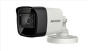 Hikvision Ds-2ce16u1t-itpf 8 Mp Bullet Camera