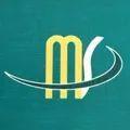 Manasa Solutions