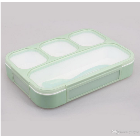 Bakeware & Kitchen Items - 12 Pieces Non-Stick Silicone Bakeware Baking Cake Molds Service Provider from Noida