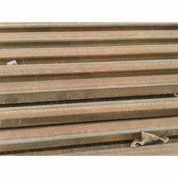 M S Rails Rail Scrap, For Industrial