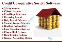 Banking software services in pune
