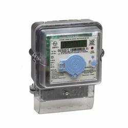 Electronic Power Meter