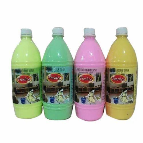 Freshco Coloured Phenyl