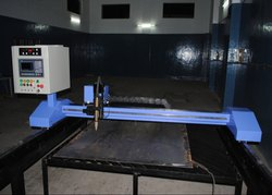 Cnc Plasma Cutting Machine Cnc Plasma Cutting Machinery