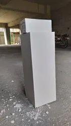 AAC Block Making Gypsum Plaster