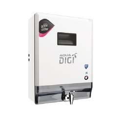 Aqua Digi 603 RO Cabinet