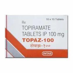 Topaz-100