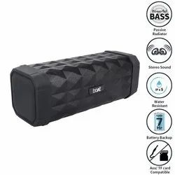 boAt Stone 650 Wireless Bluetooth Speaker