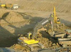 Civil Construction Service