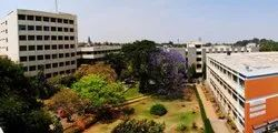 BMS College of Engineering Admission 2020, Bangalore, May