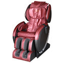 AF 3700 Massage Chair