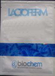 Biochem Thermophilic Culture Buttermilk Pouch, For Industry, Packaging Type: Packet