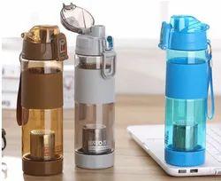 MLM Products - Alkaline Water Bottle Manufacturer from Bhilwara