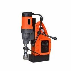 Fox 68 Magnetic Drilling Machine