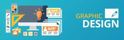 Web Graphics Service