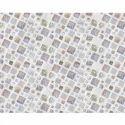 1425872397VE-7005 Wall Tiles