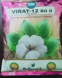 Ishn agro tech Bollgard Cotton Seeds