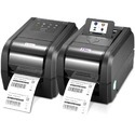 Bar-code Printers