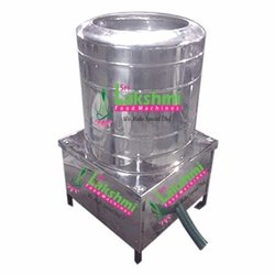 15 Kg Oil Dryer Machine