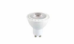 GU10/MR16 LED Bulb
